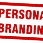 4 Cornerstones for a Strong Brand