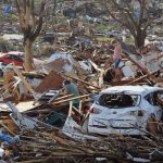 Catastrophe Models: A Non-Technical Primer