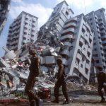 Understanding Catastrophe Models