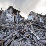 Using Catastrophe Models