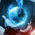 Harnessing Alternative Skills in the Insurance Industry – A Wake-up Call