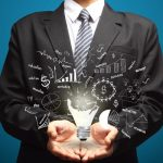 8 Forces That Will Change The Insurance Industry – Part I