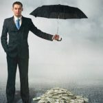 Understanding Business Income Protection