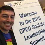 Takeaways from the 2016 CPCU Society Leadership Summit