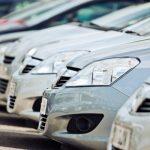 Understanding Commercial Auto Insurance