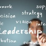 The Guerrilla Guide to Getting Leadership Experience