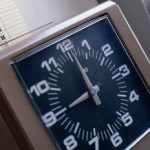 5 Strategies to Advance Your Career as an Hourly Employee