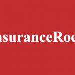 #InsuranceRocks – Let's Start a Movement in 2016!