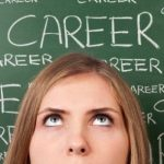 7 Reasons to Major in Risk Management & Insurance