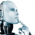 The Coming Robopocalypse of Knowledge Jobs