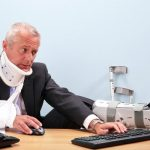 Workers' Compensation vs Employer's Liability
