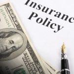 Understanding Co-Insurance