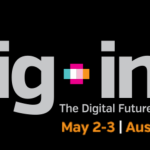 3 Key Takeaways from DigIn 2016