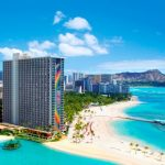 How to Rock CPCU Hawaii 2016