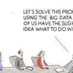So What Exactly is Big Data and How Will it Affect Insurance?