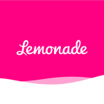The Sheer Genius of Lemonade – A Whole New Paradigm for Personal Lines Insurance
