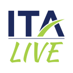 Summary of The Insurance Technology Association 2017 LIVE Event #ITALive17
