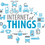 What Could Prevent Internet of Things #IoT Devices And #Insurance From Truly Partnering?