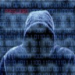 "Masada Under Siege – Demystifying Cyber Indemnity: ""User's Guide to Data Breach Handling"" – CLM Annual 2017"