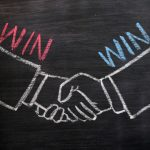 Building New Insurance Business Models: How Partnerships In Risk Mitigation Are A Win/Win/Win